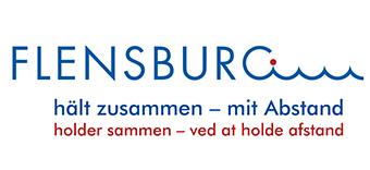 Jahrmarkt Flensburg